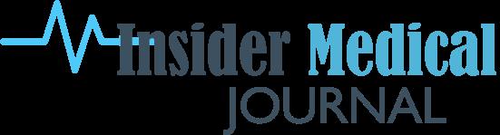Insider Medical Journal