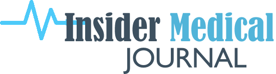 Insider Medical Journal